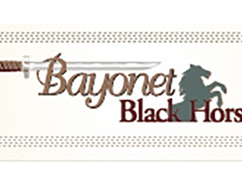 Bayonet Blackhorse Golf Courses