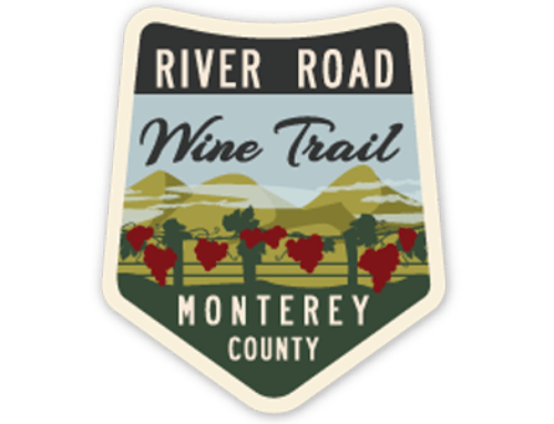 River Road Wine Tasting